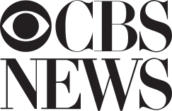 CBS Channel 2 News
