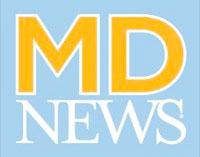 MD News